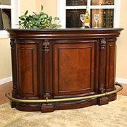 Home bar furniture ETNPJOL
