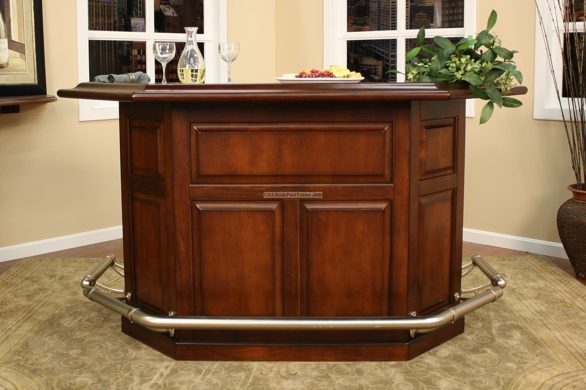 Home bar furniture Home bar: Bars: Furniture PPXUKKC