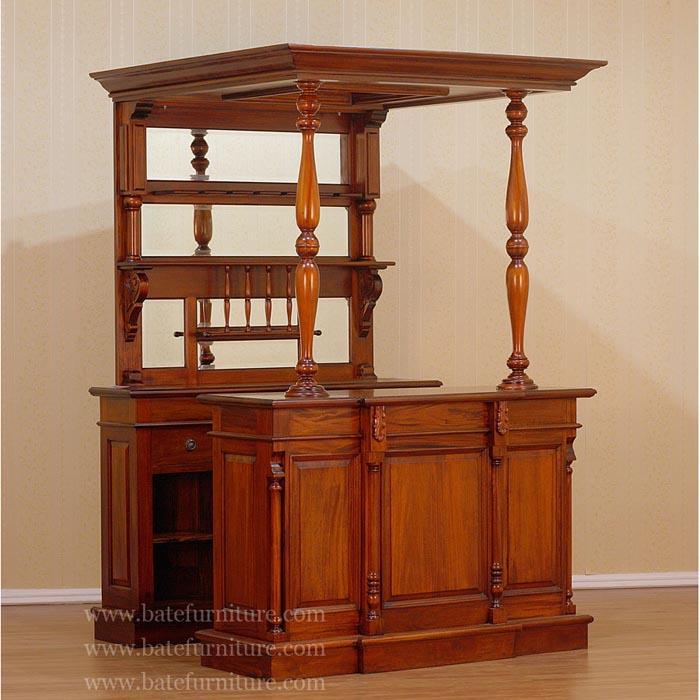 House bar furniture House bar cabinet PLGSTAW