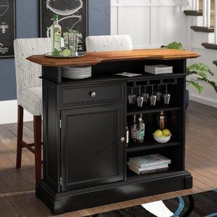Home Bar Furniture Search results for EWXQKAR