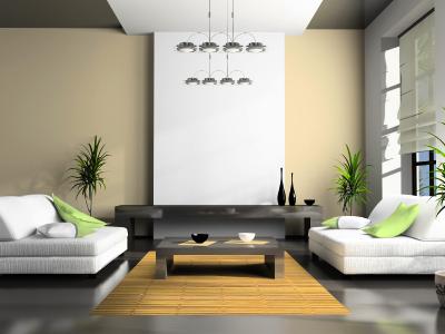 Home decor for residence affordable modern home decor residence cheap dowsiowa 6 ... XYOKKZF