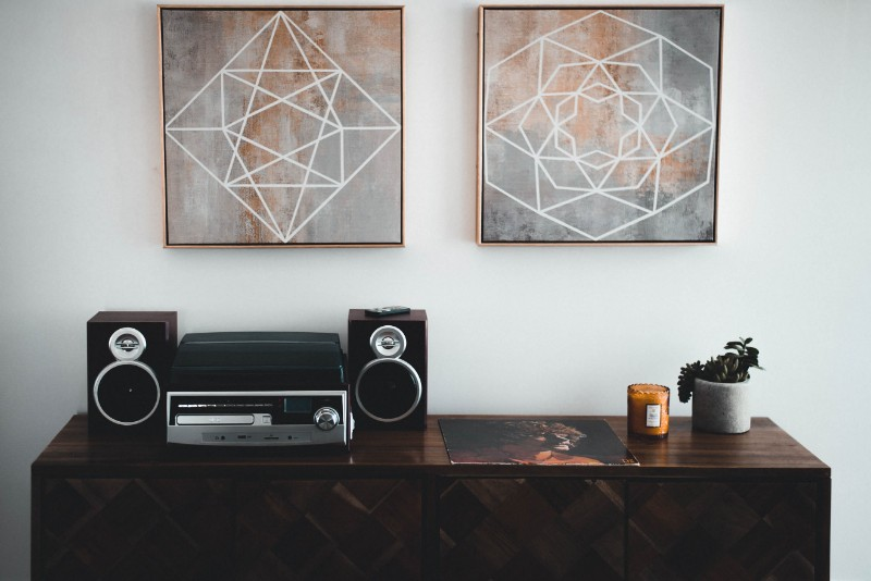 Home accessories for dorm decor trends 2018: embrace the beauty of your dorm decor UOSVZMD