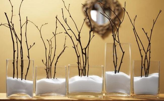 ideas for home decor ideas for home decor ideas for home decor my web value decorator home design ideas