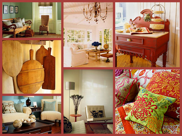 Home accessories ideas Buy home products online UCZHMXT
