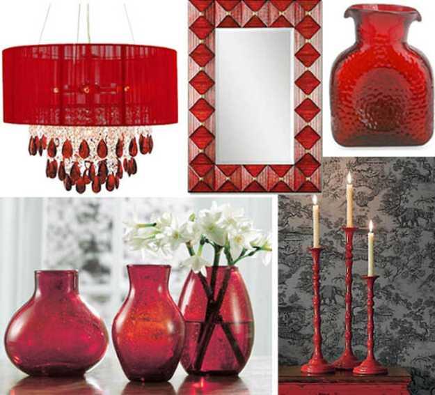 Home Decor Items