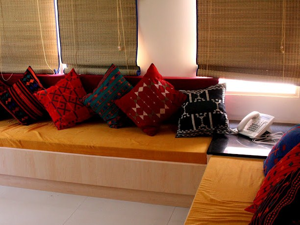 Home accessories ideas room ideas home accessories India LBRZZGH