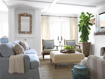 Home decoration 65 ways to decorate ... SKDJWYE
