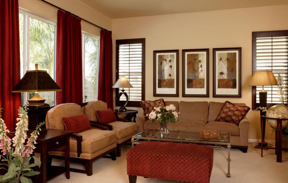 home decor decoration of a house OZLLNTD