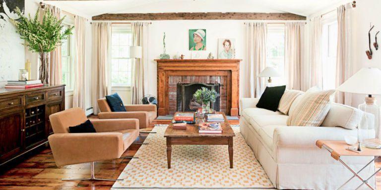 decorating home decor: charming ideas for home furnishings 1 landscape 54ff8221281ea farmhouse modern vivid OVRCRJG