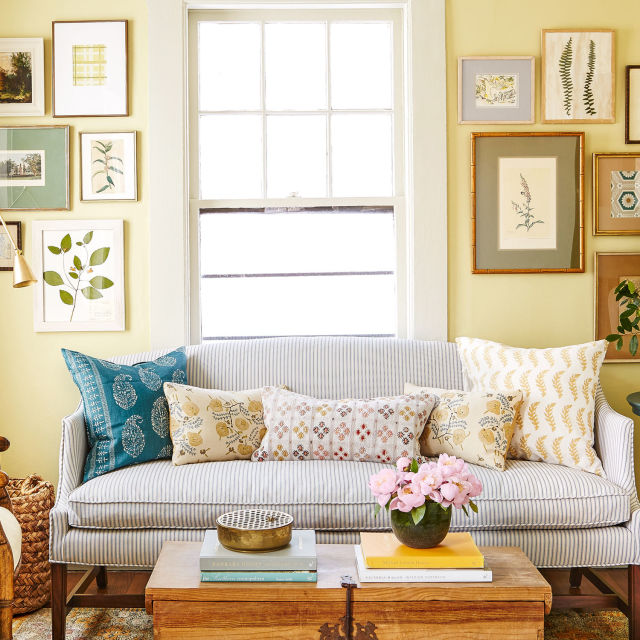Living ideas Room and house decoration Pictures decorating living ideas SDMXYTK