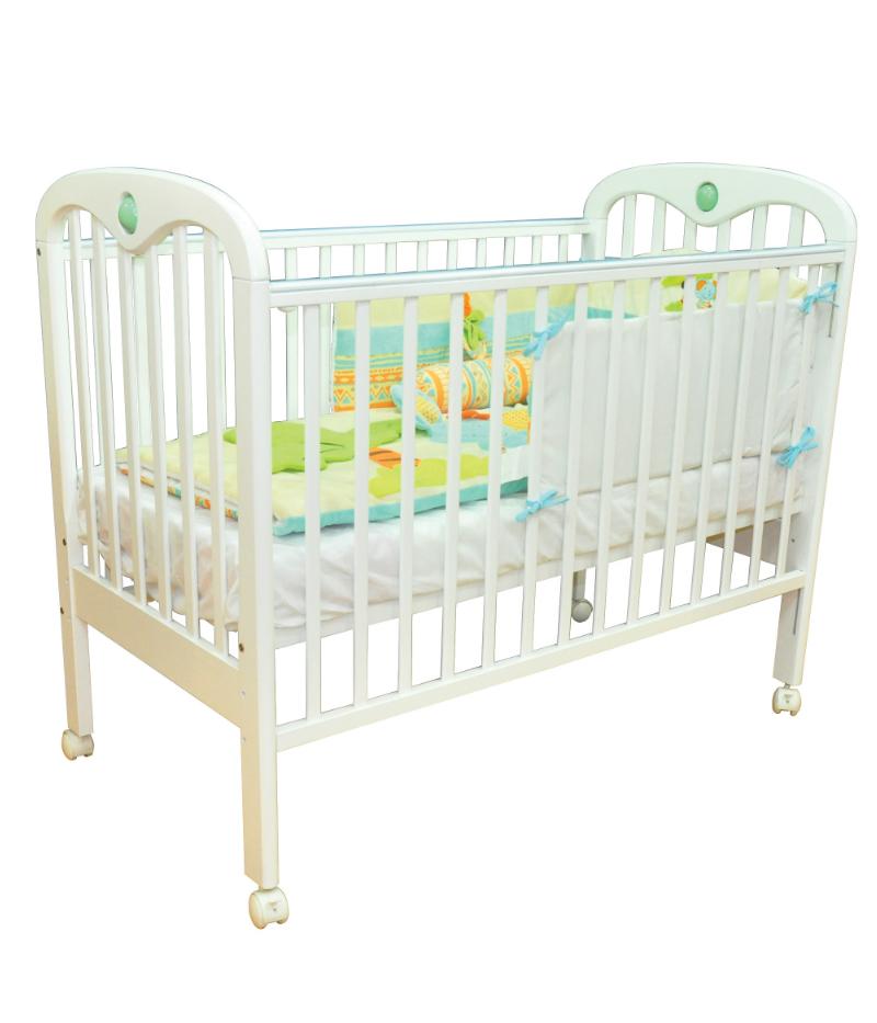 Home / Furniture / Baby Bed / Baby Bed GGZONEU