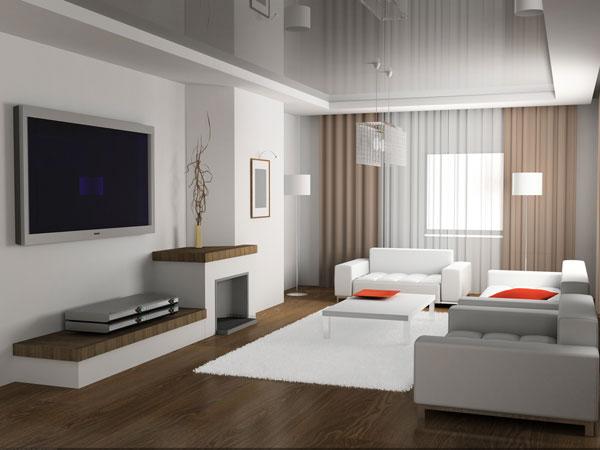 Home Interior Design Home Interior Designer Inspirational living designs for fine design at home VZJSKSX