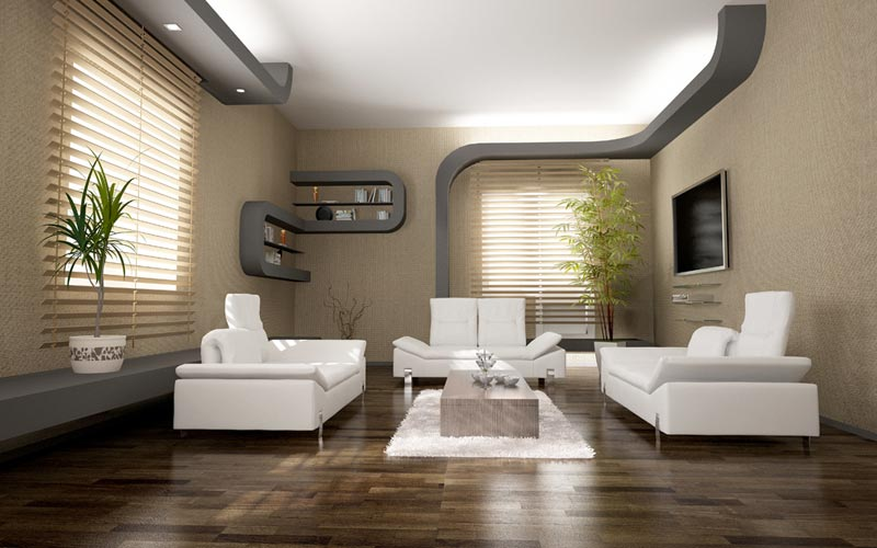 Home design Home design that never goes out of style CGDKJHI