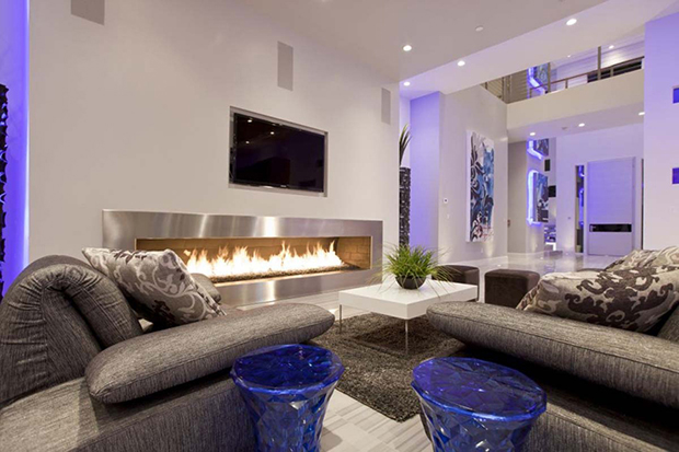 Home Interior Design or you recently realized that the home has gotten boring BFIYWIL