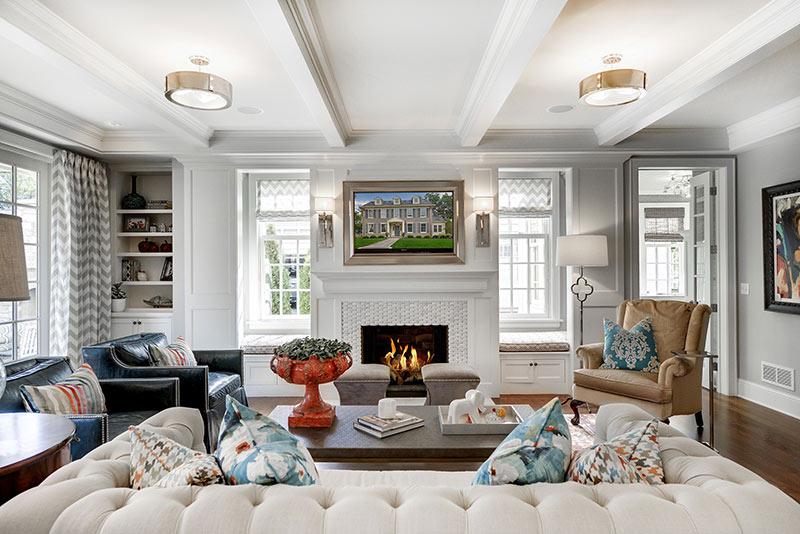 Home Interior Design Our design services include: Full service interior design ... YNRONXS