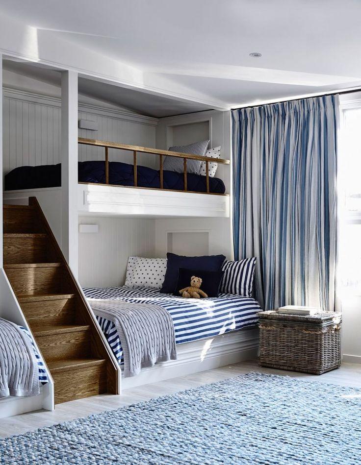 Home Interior Design Pictures of Interior Design Best 25 House Interior Design Ideas on Pinterest VYDAGKW