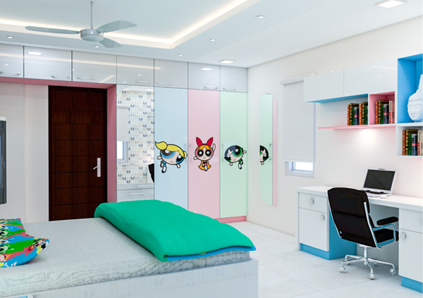Home Interior Design www.interiorsolutionsho.net/wp-content/uploads/201 ... ZCFYLGC