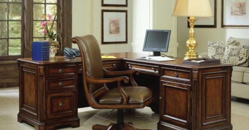 Home office furniture KKHYAKE