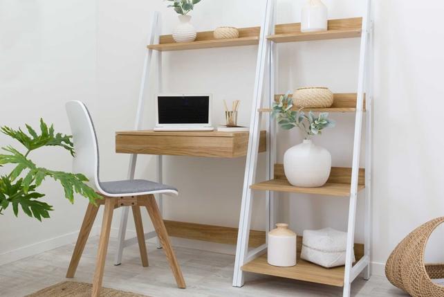 Home office furniture - modern office furniture    mocka RHIGXCK