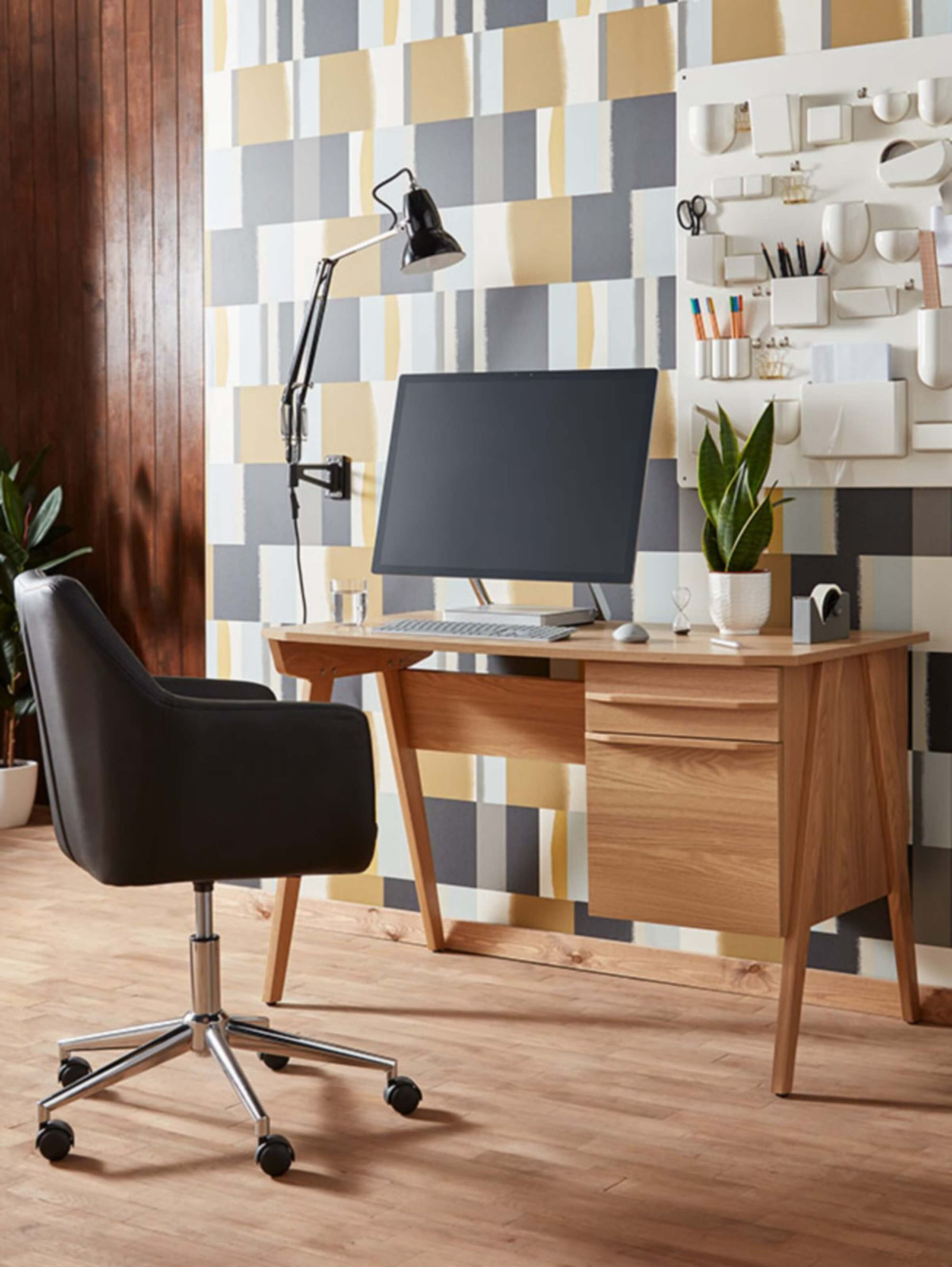 Home office furniture office chairs ZHCFHQL