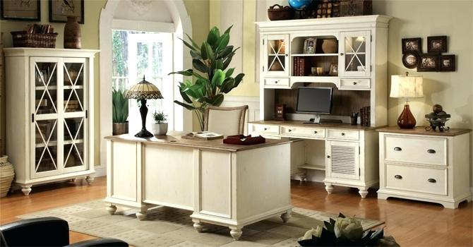 Home office furniture Pittsburgh Home office furniture Pittsburgh pa. Home page QGPEXMJ