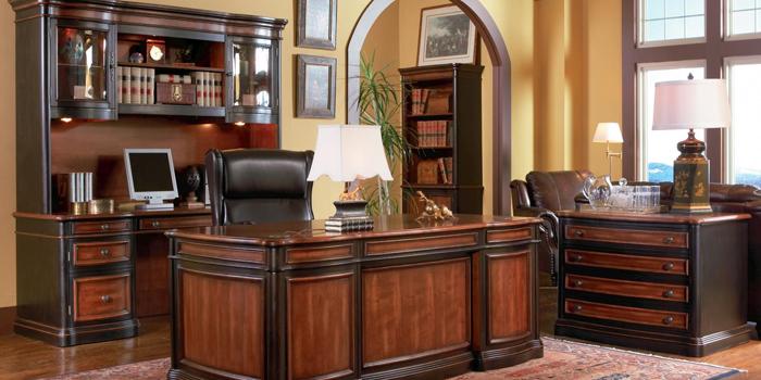 Home office furniture PTOROER