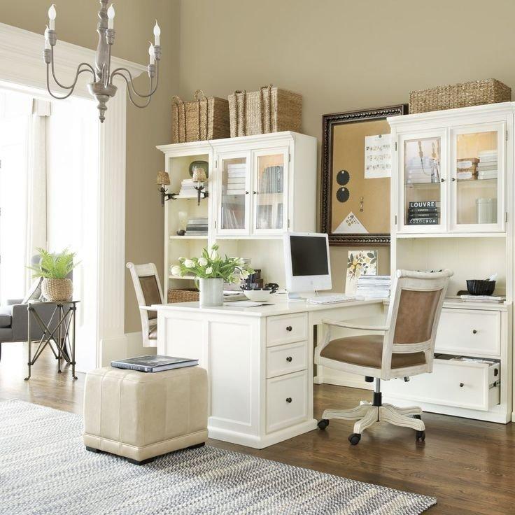 Home office furniture sets PJMHDON