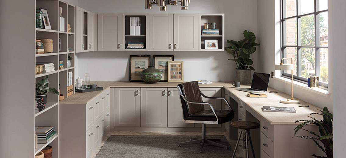 Home office furniture uk ZENUVSJ