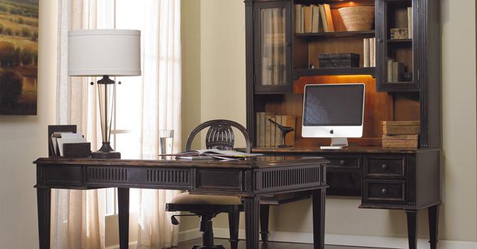 Home office furniture VMEQMUL
