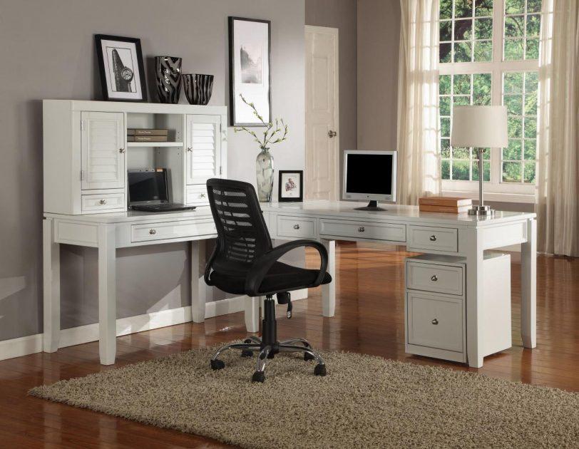 Home office furniture glamorous modular home office desks also office furniture accessories and ergonomic SGZQRHM
