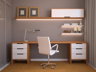 Home office furniture Home office furniture CLZHRBW