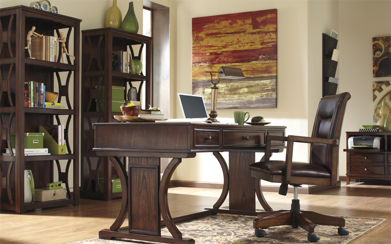 Home office furniture office furniture |  madison, wi |  a1 furniture & mattress GIBMCOA
