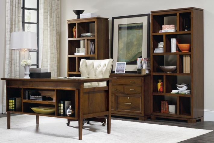 Home Office Furniture Shop Home Office by Category IHXPVZJ