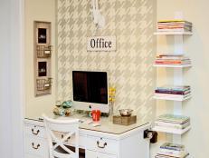 Home Organization Home Office Organization Quick Tips LWHMQUR