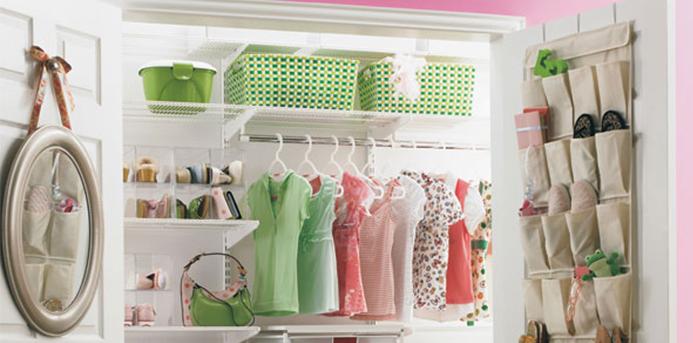 Home Organization Organizational Strategies That Actually Work for Children AAQINQL