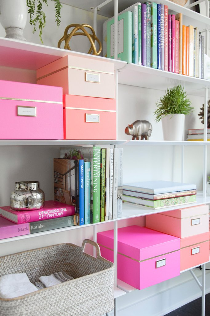 Home organization the best products for home organization KBSEOWQ