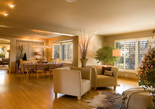 House remodeling 3 discounts for hiring professionals for your house remodeling XJKWVTM