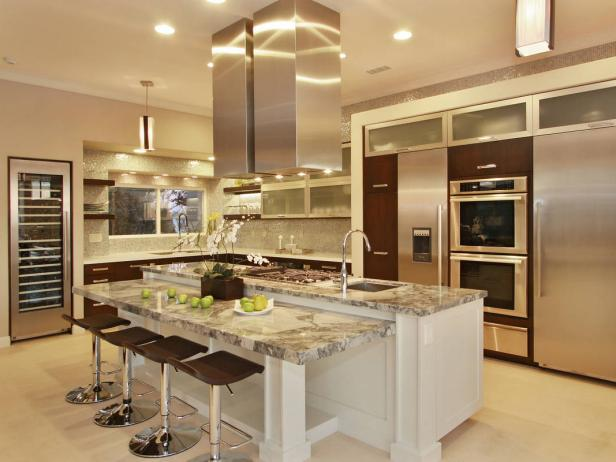 Home remodeling before and after inspiration: remodeling ideas from Hgtv fans |  hgtv CSLUWKF