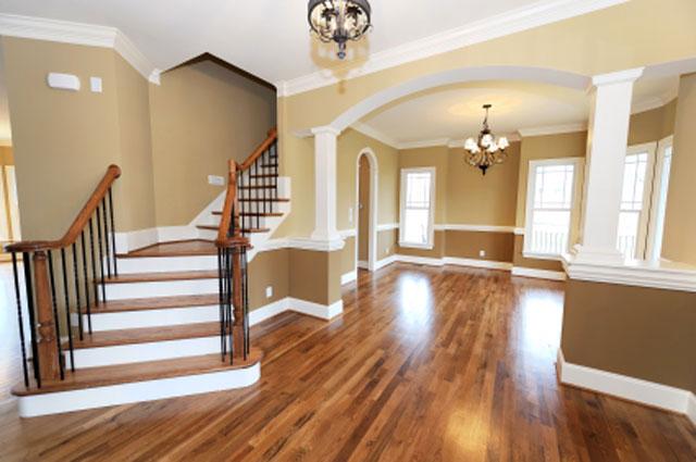 House remodeling brilliant interior remodeling interior remodeling lovable interior interior design FPFJKWB
