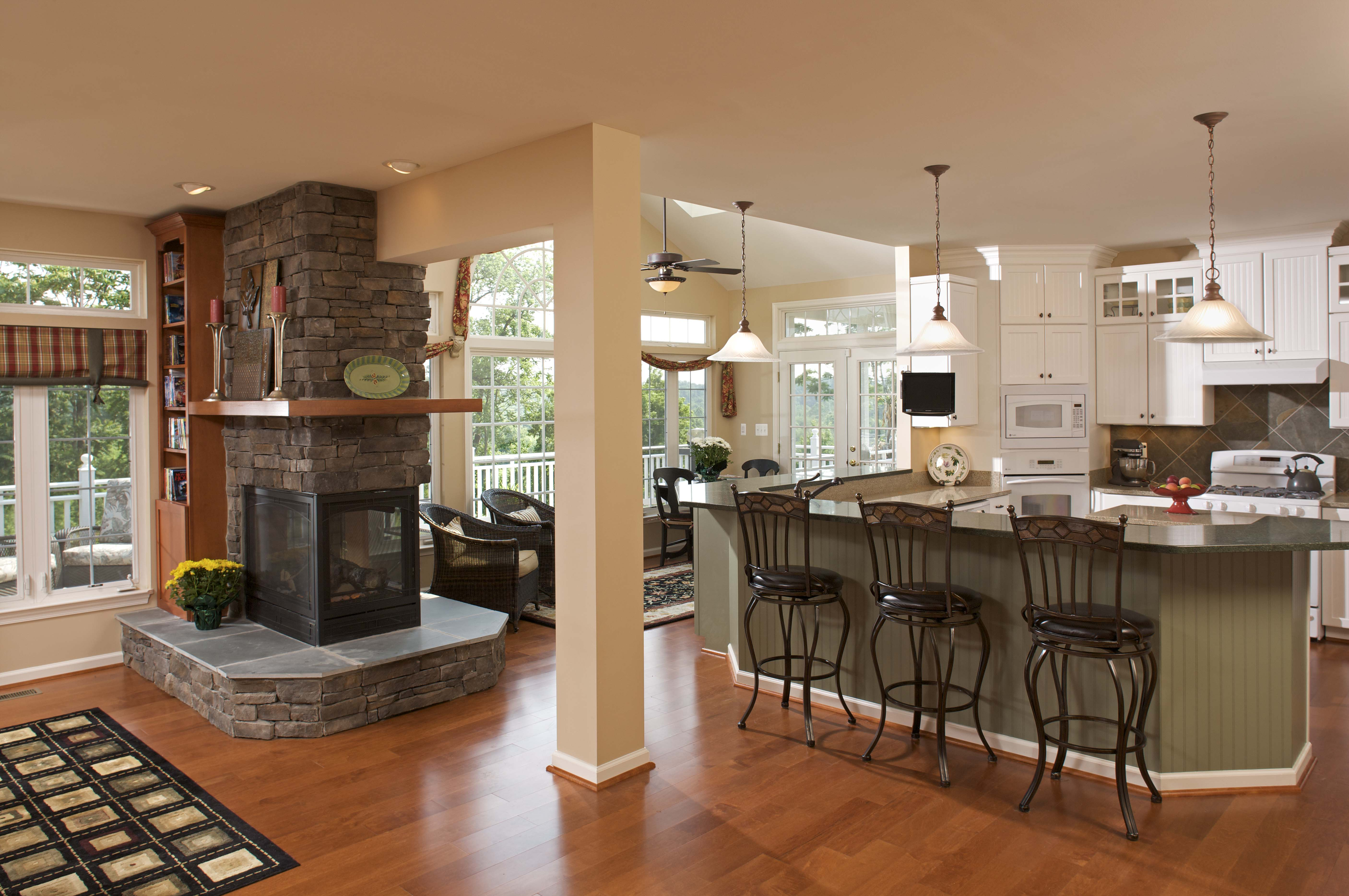 Home remodeling tips and ideas for DIY enthusiasts THWUJOH