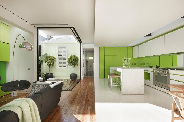 Home Remodeling Home Remodel Designer Appealing Design Home Renovation Design Fascinating Home Remodel WLIBYOB