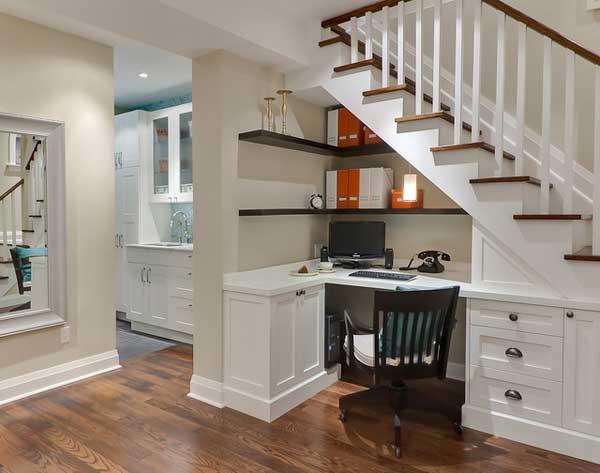 home remodeling home-remodel-ideas-2-2 ZEOEHEO