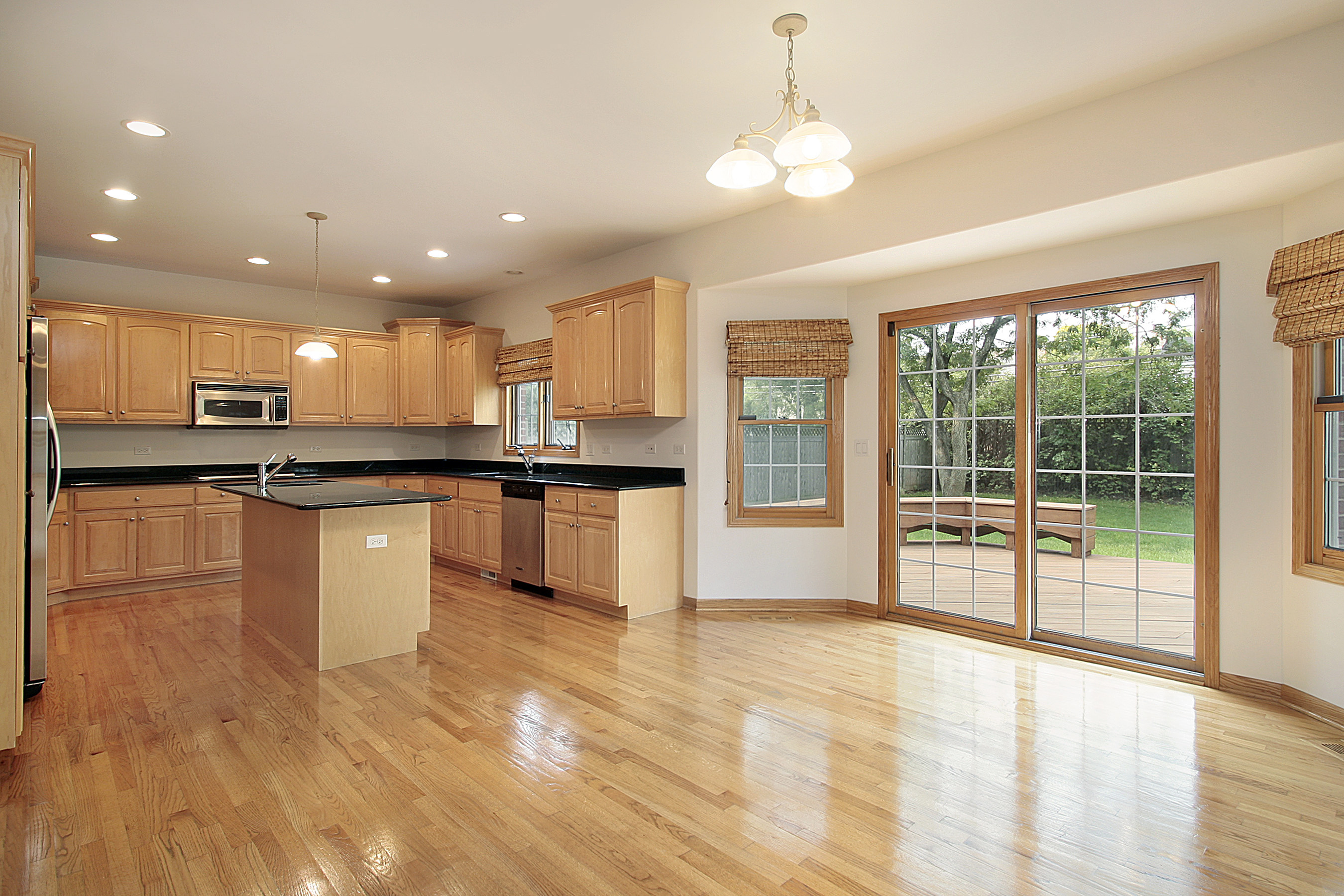 Things to consider when remodeling the house XJLPAYY