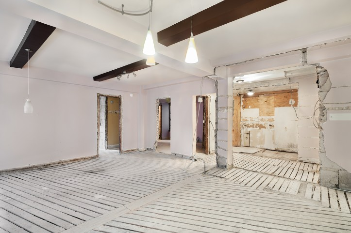 Home renovation options_for_financing_a_home_renovation KIIPHCU