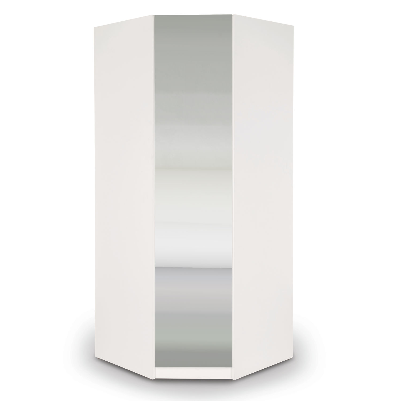 home u003e euston mirrored corner cabinet.  Move the cursor to zoom UPLWYFG