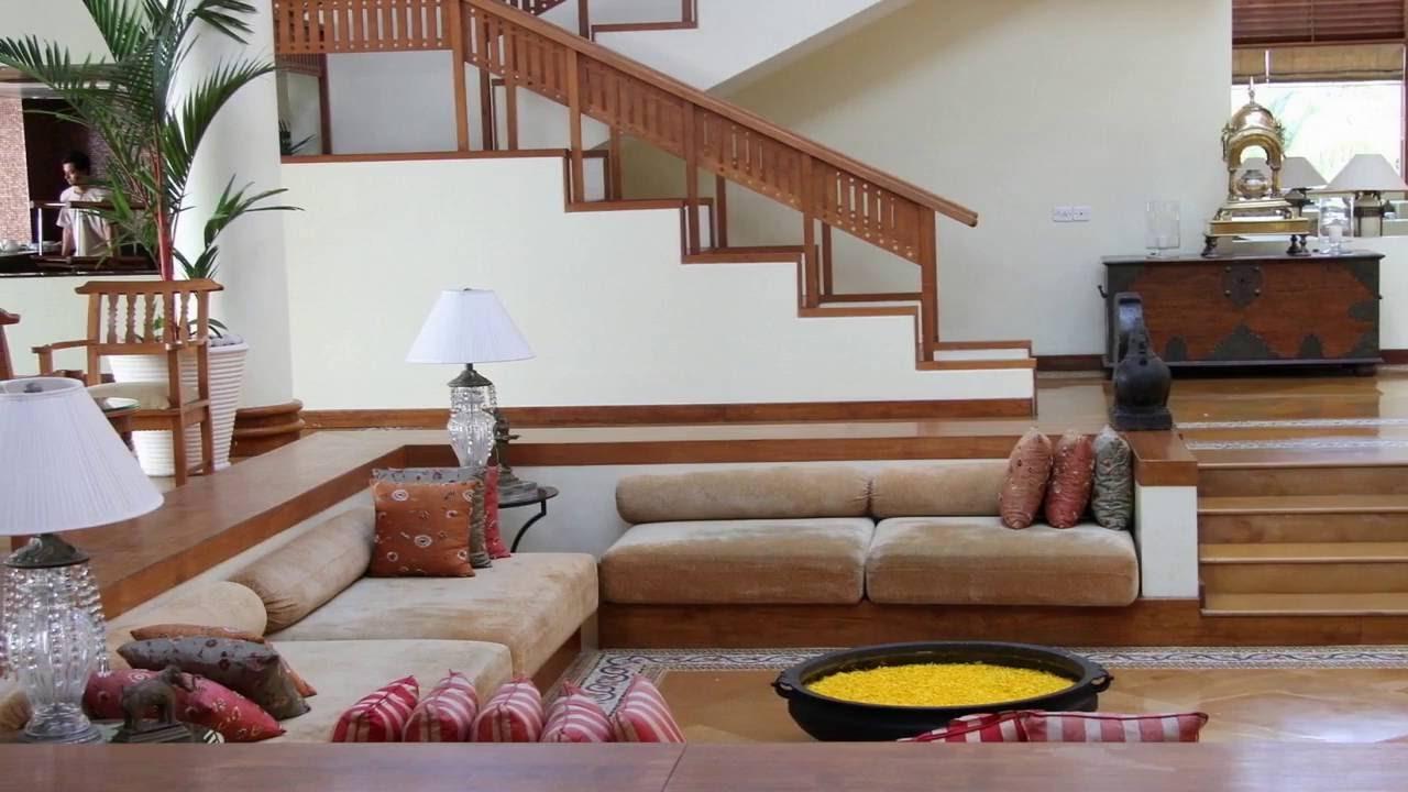 Home decor #bestl # great # contemporary YFPZCDO