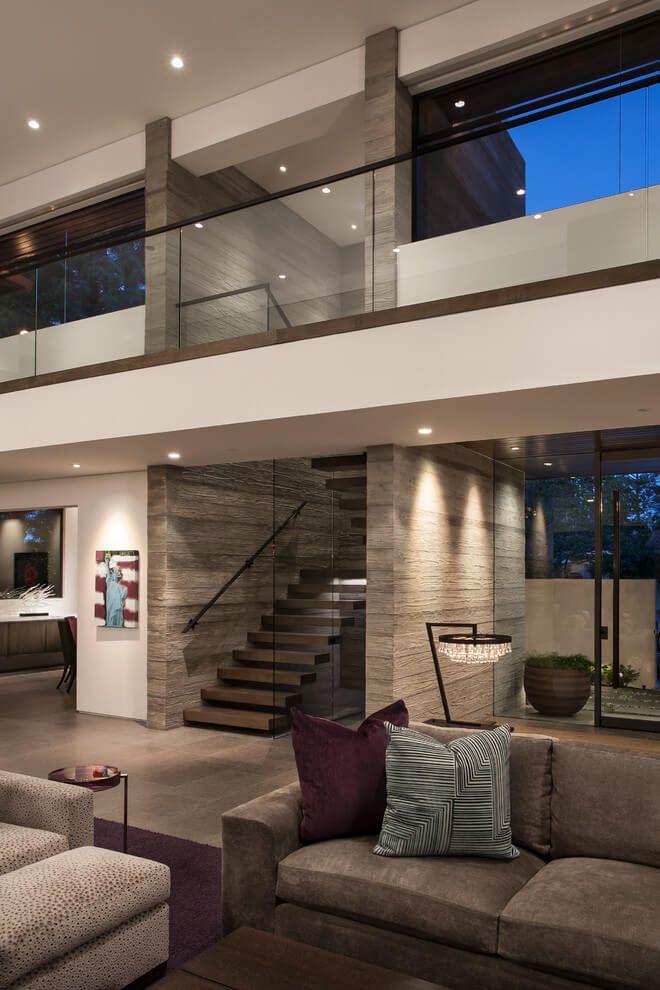 house interior design modern house from rdm general contractor |  homeadore |  kiến trúc |  OIBCXZA