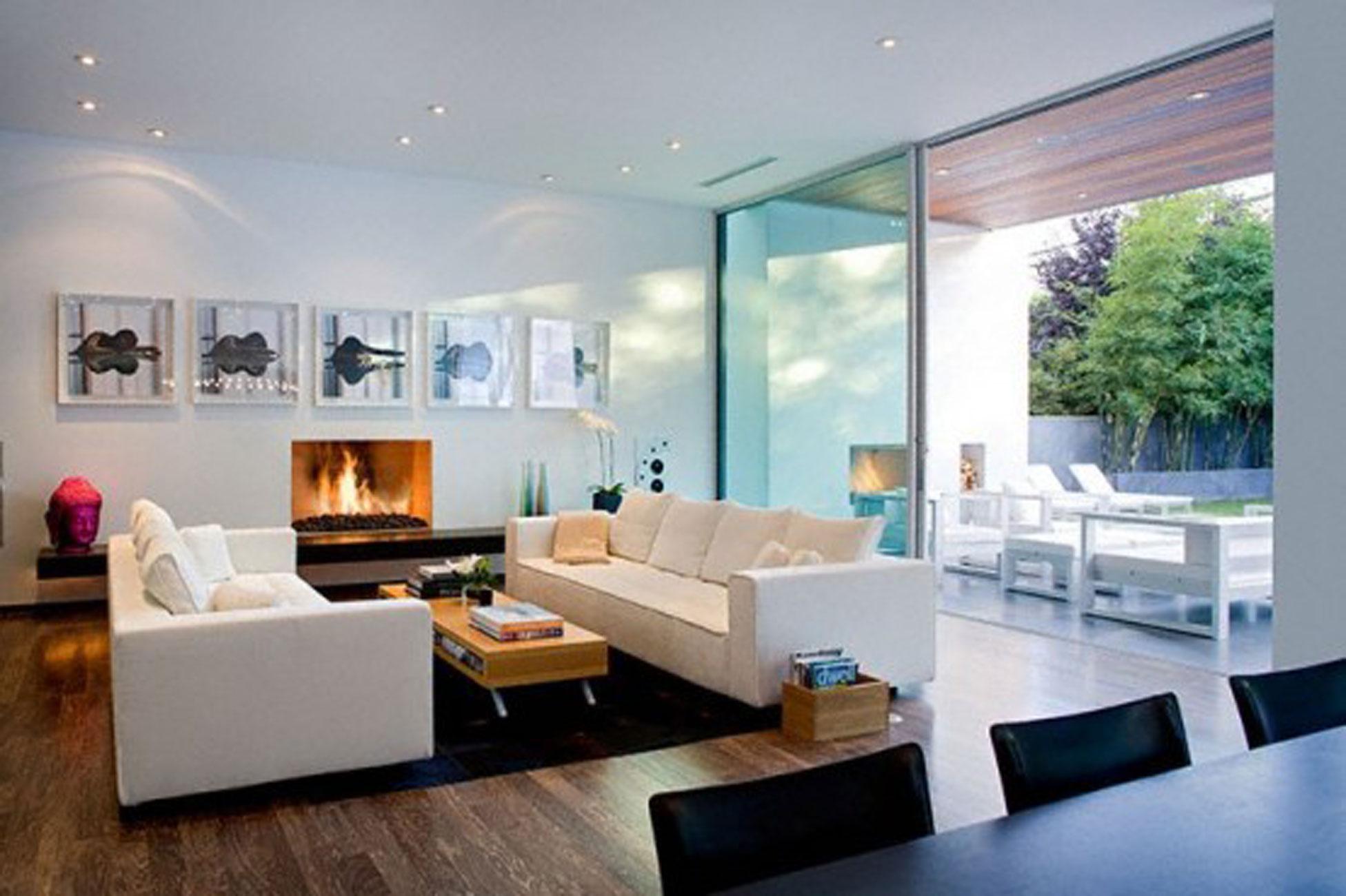 House interior design great modern house interior design minimalist design for interior design UIHDKXH