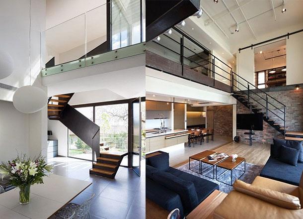 Home furnishing styles +12 photos furnishing styles PJPSWYG