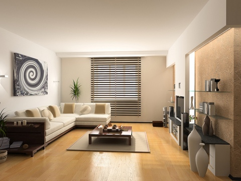 House furnishing styles attractive house furnishing styles House furnishing styles Interior House furnishing LWKDSDL